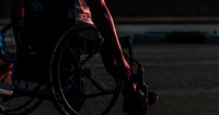 What To Look For In Performance Wheelchairs