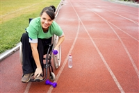 3 Signs Your Wheelchair Needs Maintenance