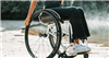 How to Choose the Best Wheelchairs That Fold