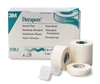 Top Quality Wound Care | 3M Durapore Silk-like Tape, 2""