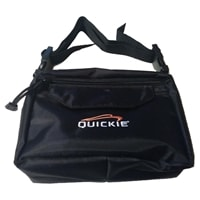 Quickie Parts and Accessories | Quickie Seat Pouch