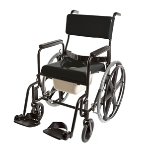 ActiveAid Bathroom Equipment | ActiveAid 480-20 Non-Folding Shower Chair