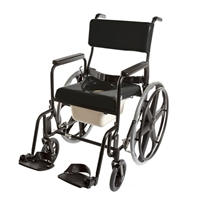 ActiveAid Bath Safety | ActiveAid 480-24 Rigid Shower Chair