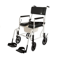 ActiveAid Bath Safety Products | ActiveAid 480-8 Rigid Shower Chair