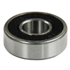 ActiveAid Replacement Parts | Replacement Rear Wheel Bearing