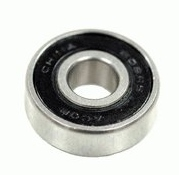 ActiveAid Replacement Parts | Rear Wheel Bearing