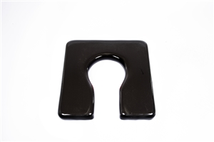 ActiveAid Replacement Parts | U-Shaped Seat