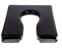 ActiveAid Replacement Parts | Waterfall U-Shaped Seat