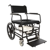 ActiveAid Bathroom Equipment | ActiveAid 720 Bariatric Shower Chair