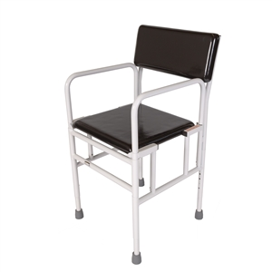 ActiveAid Bath Safety Product | 277 Tub Commode Chair
