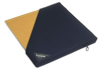 Top Brand Wheelchair Cushions in Stock! Action Products Centurian Cushion