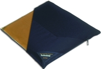 Top Brand Wheelchair Cushions in Stock! Action Products Professional Cushion
