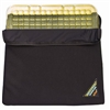 Top Brand Wheelchair Cushions in Stock! Action Products Shear Smart Cushion