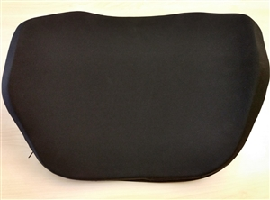 ADI Backrest Cover