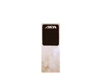 "ADI Transfer Board 21"" w/No Holes 