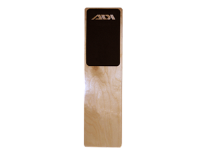 "ADI Transfer Board 29"" w/No Holes 