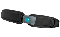 Bodypoint Accessories | Bodypoint 2-Point Padded Hip Belt