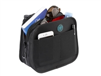 Bodypoint Parts and Accessories | Bodypoint Mobility Bag