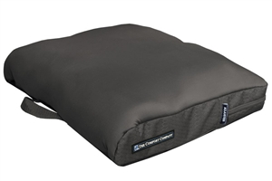 Top Brand Wheelchair Cushions in Stock! Adjuster Cushion by Comfort Company