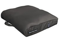 Top Brand Wheelchair Cushions in Stock! Adjuster Low Profile Cushion by Comfort Company