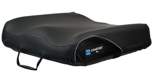 M2 Zero Elevation Wheelchair Cushion by Comfort Company