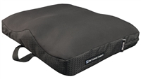 Top Brand Wheelchair Cushions in Stock! Vector Cushion by Comfort Company