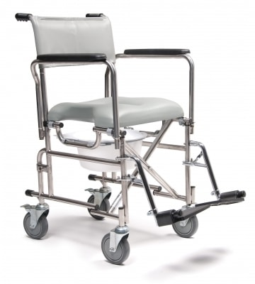 eu0026j rehab shower commode chair