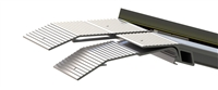 Order Accessibility Ramps Online | Top Lip Extension (TLE) by EZ Access