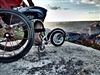 Accessory Dept | FreeWheel Wheelchair Attachment