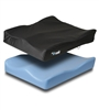 JAY Medical Cushions and Backs | JAY Combi P Cushion | DME Hub.net