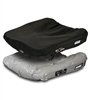 JAY Medical Cushions and Backs | JAY Care Cushion | DME Hub.net