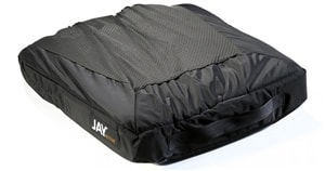 JAY Active Air Exchange Cushion Cover | Authorized JAY Dealer