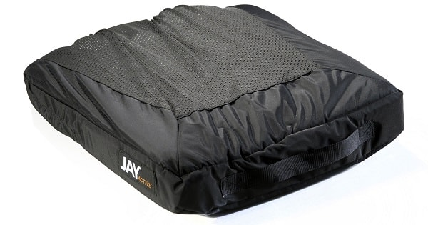 Jay Active Incontinent Cushion Cover