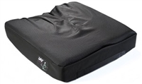 JAY J2 Air Exchange Cushion Cover | Authorized JAY Dealer