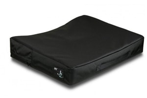 JAY J2 Ballistic Stretch Cushion Cover | Authorized Dealer