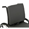 JAY Medical Cushions and Backs | JAY GO Back | DME Hub.net