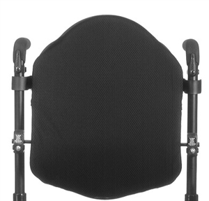JAY Medical Cushions & Backs |  JAY J2 Backrest | DME Hub.net