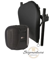 JAY Medical Cushions & Backs |  JAY J3 Backrest | DME Hub.net