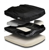 JAY Medical Cushions & Backs | JAY Active Cushion | DME Hub.net