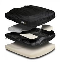 JAY Medical Cushions & Backs | JAY Basic Cushion | DME Hub.net
