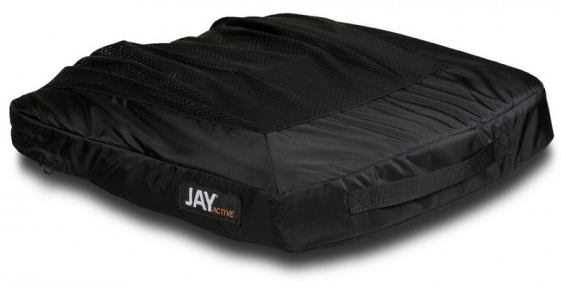 Jay Active Cushion