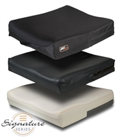 JAY Ion Cushion | JAY Medical Cushions and Backs | DME Hub.net