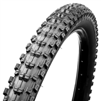 "Kenda Wheelchair Tires | 25"" x 2.10"" (54-559) Kenda Nevegal Pro Tire"