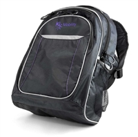 Ki Mobility Small Backpack | Ki Mobility Accessories