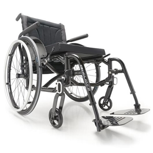 HELIO C2 Carbon Fiber Wheelchair | HELIO C2 Carbon Fiber Wheelchair