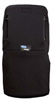 Invacare Matrx Privacy Flap