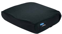Invacare Matrx PS Pediatric Cushion Cover