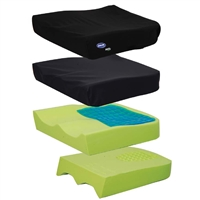 Invacare Matrx PSP Cushion