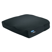 Invacare Matrx PSP Cushion Cover