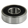 "Durable Wheelchair Parts & Accessories | Stainless Steel Caster Bearing, 5/16"" x 7/8"""